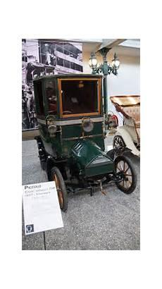 marché de l automobile cite de l automobile collection schlumpf museum finder g