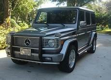 how cars run 2006 mercedes benz g55 amg windshield wipe control purchase used 2006 mercedes benz g55 amg base sport utility 4 door 5 5l in houston texas