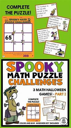 multiplication explanation worksheets 4388 your challenged themselves this with this resource they will be developing