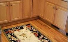 Themed Kitchen Floor Mats by 15 Most Outrageous Outdoor Kitchen Sink Station Ideas