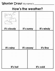weather spelling worksheets 14679 new 578 weather worksheet grade transition songs for preschool lessons