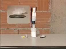 cassetta scarico wc manutenzione cassetta oli 74
