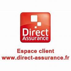 direct auto assurance assurance auto direct assurance auto mon compte
