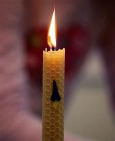 magia candele candele e magia