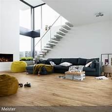 Offene Galerie Meister Laminat Haus Und Laminatboden