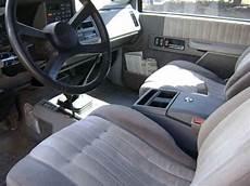 motor repair manual 1994 chevrolet 1500 interior lighting 1994 gmc 2500 543524 at alpine motors