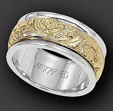 artcarved wedding rings wedding ideas