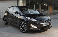 Pictures Of Items The Color Black New Hyundai I30 Car Hd