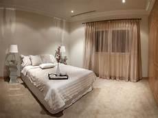Bedroom Ideas Beige Carpet by Bedroom Design Idea With Carpet Built In