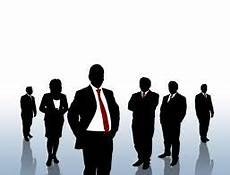 senior management considered a primary target by modern
