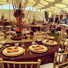 traditional decor wedding theme