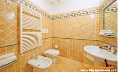 appartamenti venezia capodanno appartamento a venezia per vacanze con 2 bagni vicino san