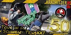 ohne vignette österreich kamera autobahn ohne vignette ch16 xxi kradmelder24