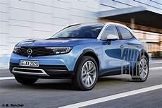 Neue Opel Modelle - neue opel 2019 2020 und 2021 bilder autobild de