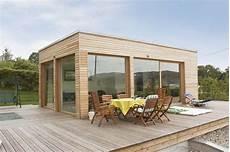 tiny house deutschland kaufen tiny haus in deutschland kaufen