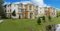 Apartments For Rent In South Orlando Fl by Apartments In Orlando Fl Westwood Park Apartments