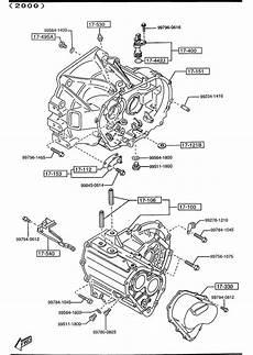 small engine repair manuals free download 2000 mazda miata mx 5 windshield wipe control parts mazda parts