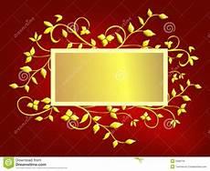 weihnachtskarten hintergrund rot und gold stockbilder