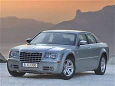 Tous Les Mod 232 Les Chrysler