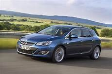 New 1 6 Liter Diesel Engine For Opel Vauxhall Astra
