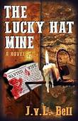 Regional Books Women's Westerns Rare But Can Be Fun