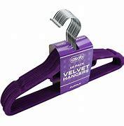 Image result for Velvet Hangers