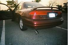 how things work cars 1997 mercury mystique electronic valve timing mysteriousmerc54 1997 mercury mystique specs photos modification info at cardomain