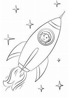Malvorlagen Rakete Weltraum Adventure Malvorlagen Rakete Ausdrucken 2 Patch Aplique Moldes