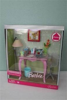 Luxury Kitchen Play Set by Discontinued Desk Chair Bedroom Playset 2007