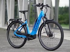 flyer speed pedelec flyer upstreet 5 rappe zwitsere e bike elektrabikes nl