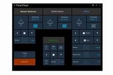 Openhab 2 1 Neues Level F 252 R Die Smart Home Steuerung