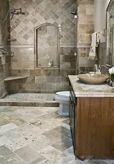 tiles ideas for bathrooms premium grade travertine marble