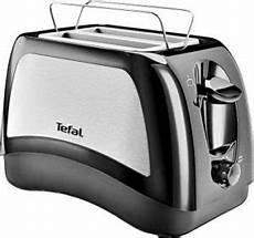 toaster im angebot kaufland tefal delfini plus tt131d toaster im angebot kw