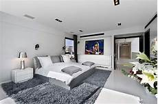bedroom ideas gray and white and grey bedroom ideas transforming your boring