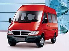free online auto service manuals 2006 dodge sprinter parking system 2006 dodge sprinter 2500 cargo pricing reviews ratings kelley blue book