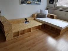 einfaches sofa selber sofa scheselong v1 my bauplan sofa selber bauen