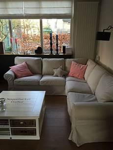 ikea tische wohnzimmer midsomer ikea ektorp lofallet beige small space