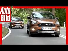 Ford Active Days 2018 Aktion Naturtrip