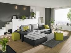 wohnzimmer grün grau wohnzimmer ideen gr 252 n grau wohnzimmer house und dekor