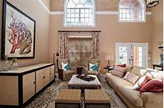 hometalk vast open space what to do about high ceilings
