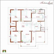 house plans and elevations in kerala beautiful kerala elevation and its floor plan basement