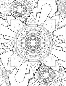mandala pattern worksheet 15928 neat coloring pages pattern coloring pages coloring pages mandala coloring pages