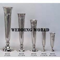 silver vases at best price in india