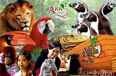 worksheets pets 19026 50 avilon zoo ticket pass promo in rizal