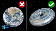 5 Fakta Mengejutkan Tentang Planet Bumi Yang Pasti Tidak