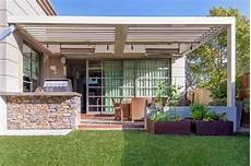 amizng modern pergola in 2017 40 models to the