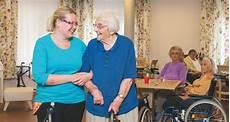 pflegefachkraft altenhilfe in hohen neuendorf paul