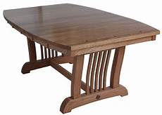 western dining room table 50 quot x 36 quot oak western dining room table