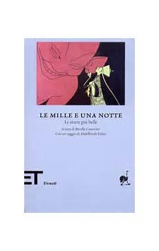 una notte in italia testo home www comune barletta ba it