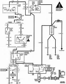 96 tahoe power window wiring diagram my 1996 chevy k1500 5 7l v8 will not crank battery alternator and starter starter is new